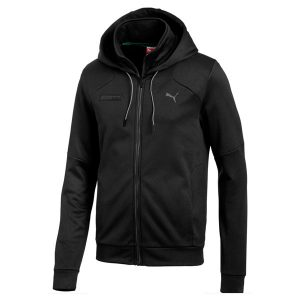56704001 chaqueta-mercedes-amg-petronas-con-capucha