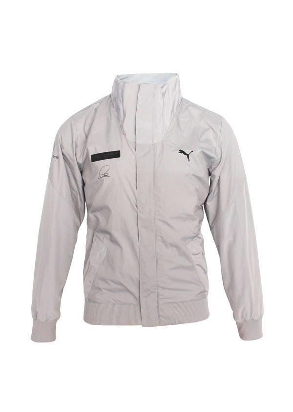 56704203 chaqueta-mercedes-amg-petronas-firma-lewis-hamilton