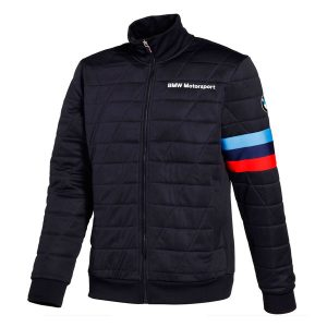56710001-chaqueta-bmw-motorsport-team