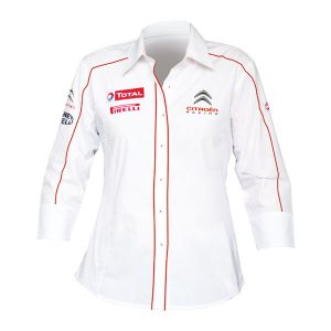 C05LRS-camisa-citroen-racing-team