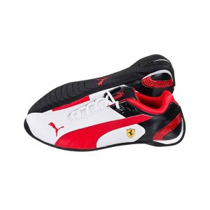 30396801-v2-zapatillas-puma-future-cat-m2-scuderia-ferrari-junior