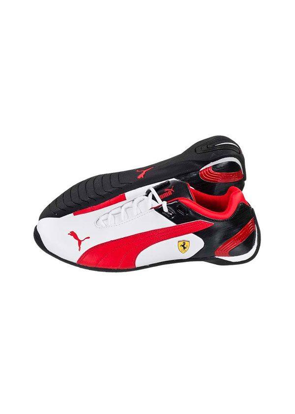 30396801-v2-zapatillas-puma-future-cat-m2-scuderia-ferrari-junior