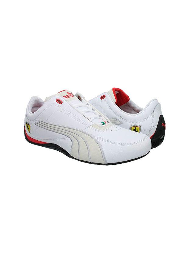 d0fa53c5fda Zapatillas Puma Drift Cat 4 Carbón Scuderia Ferrari – RecalviSport