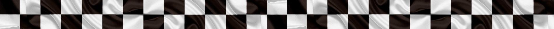 Bandera Cuadros Motorsport Recalvi