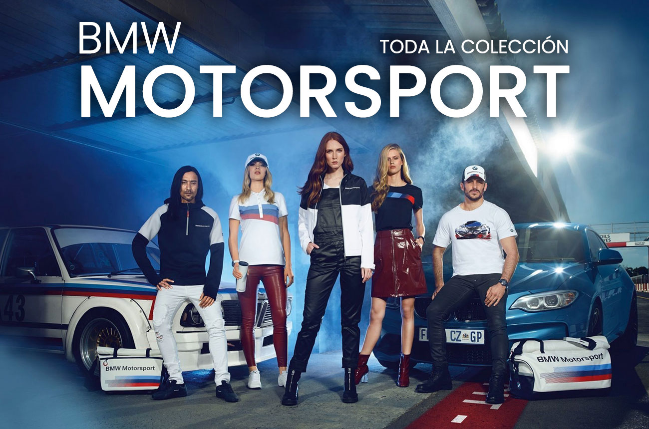bmw-motorsport-colecction-moda