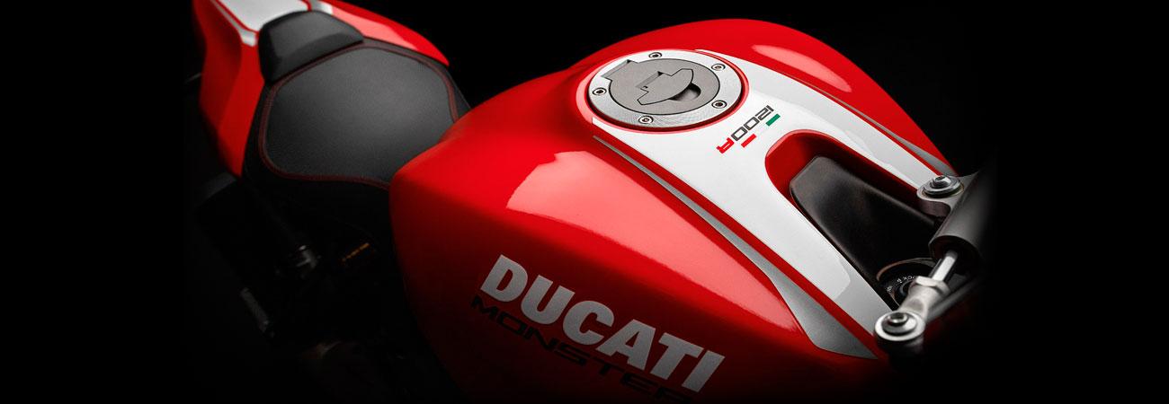 ducati-motos-historia