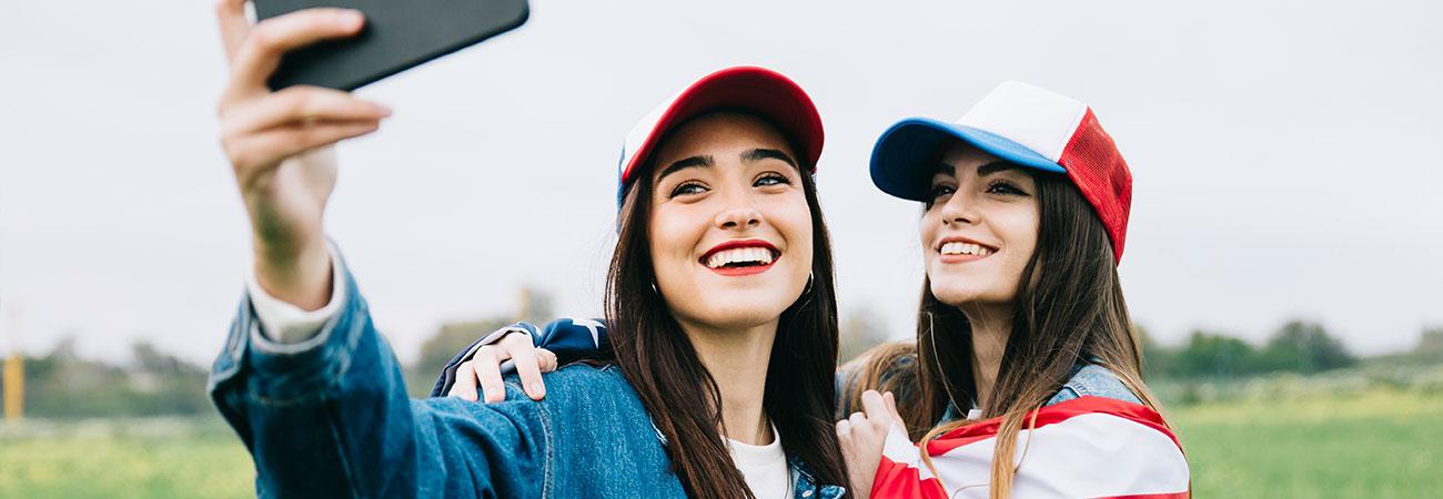portada-gorra-accesorio-historia