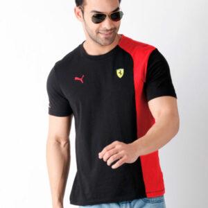 76126601-v2-camiseta-ferrari