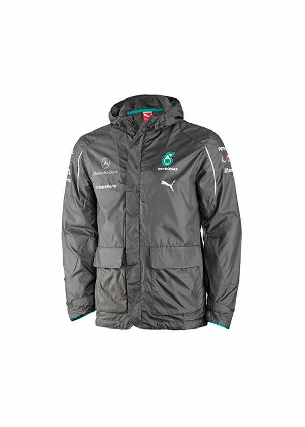 76144801_1-chaqueta-mercedes-petronas